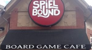 Visit This One Little Known Board Game Cafe In Nebraska For The Time Of Your Life