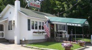 7 Mom & Pop Restaurants In New Hampshire That Serve Home Cooked Meals To Die For