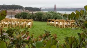 13 Epic Spots To Get Married In San Francisco That'll Blow Your Guests Away