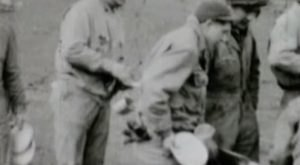 This Rare Footage In The 1940s Shows Mississippi Like You've Never Seen Before