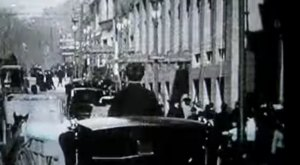 This Rare Footage Of Boston In 1903 Is Truly Mesmerizing