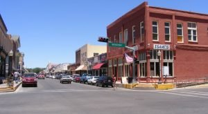 Here Are The 10 Cheapest Yet Great Places To Live In New Mexico