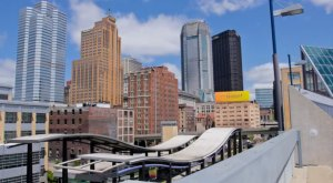 This Amazing Timelapse Video Shows Pittsburgh Like You've Never Seen it Before