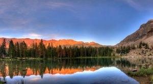 15 Places In Utah You Thought Existed Only In Your Imagination
