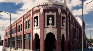 These 10 Theaters In Idaho Will Give You An Unforgettable Viewing Experience