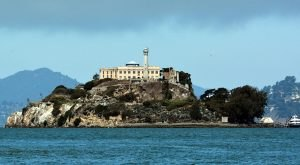 15 Marvels In San Francisco That Must Be Seen To Be Believed