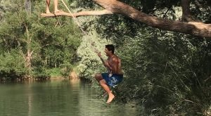 Here Are 7 Utah Swimming Holes That Will Make Your Summer Epic