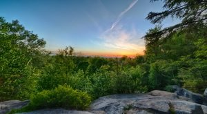 You Haven't Lived Until You've Experienced This One Incredible Park In Ohio