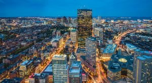 9 Places in Boston You Must See Before You Die
