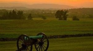 18 Undeniable Reasons Why Pennsylvania Will Always Be Home