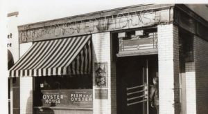 The Oldest Restaurant In Pittsburgh Has A Truly Incredible History