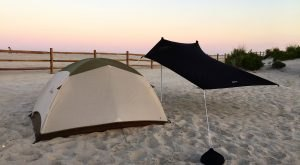 The One Camping Spot In Maryland Will Make Your Summer Unforgettable