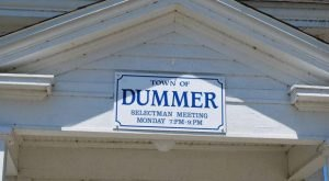 These 12 Towns In New Hampshire Have The Strangest Names You'll Ever See