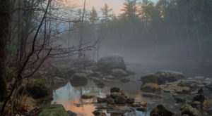 15 Reasons Why Inland Maine Is The Absolute BEST