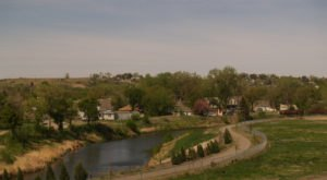 Here Are The 10 Best Places To Live In North Dakota… And Why