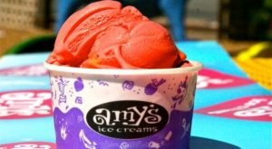A Trip To This Epic Ice Cream Factory In Austin Will Make You Feel Like A Kid Again
