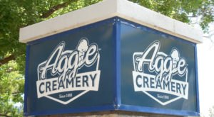 A Trip To This Epic Ice Cream Factory In Utah Will Make You Feel Like A Kid Again