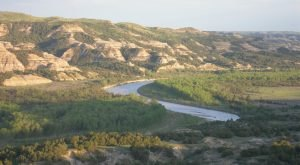 10 Marvels In North Dakota That Must Be Seen To Be Believed