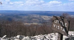 You Must Hike This Award Winning Trail In Pennsylvania Before You Die