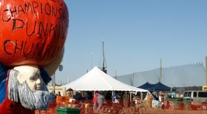 These9 Unique Festivals in Delaware Are Something Everyone Should Experience Once