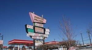 Here Are The 11 Best Kept Secrets In Denver