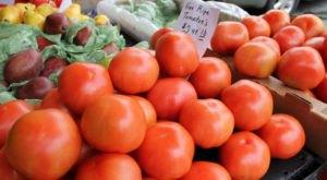 12 Reasons Why Tomato Season Is The BEST Season In Arkansas