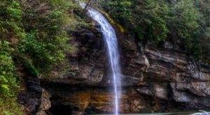 13 Destinations Everyone In North Carolina Needs To Visit This Summer
