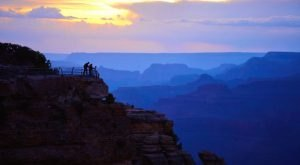 This Arizona Attraction Was Just Named The Best Travel Spot In The U.S. …And Here's Why