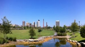 You'll Want To Visit These 9 Incredible City Parks In Alabama