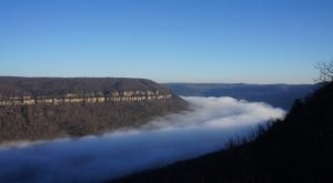 11 Undeniable Reasons Why Tennessee Will Always Be Home