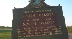 7 Ways You Can Spot Someone From North Dakota… No Matter Where They Are