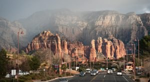 These 7 Cities In Arizona Aren't Too Big And Aren't Too Small… They're Just Right