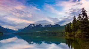 15 Breathtaking Spots In Glacier National Park To Bask In The Natural Beauty