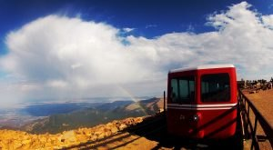 10 Once-In-A-Lifetime Adventures You Can Only Have In Colorado