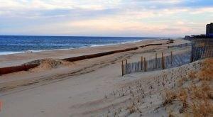 10 of the Best Beaches Around Washington DC To Visit This Summer