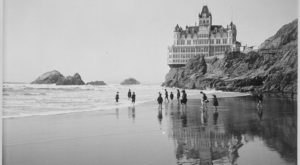 12 Then And Now Photos In San Francisco That Show Just How Much It Has Changed