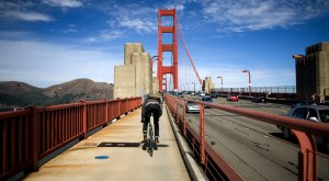 18 Once-In-A-Lifetime Adventures You Can Only Have In San Francisco
