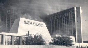 The 16 Most Horrifying Disasters That Ever Happened In Nevada