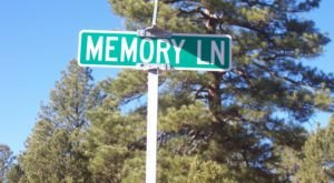 Here Are 10 More Bizarre Street Names In Nevada That Will Make You Laugh Out Loud