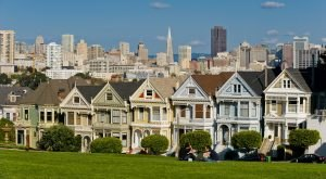 21 Places Around San Francisco You Thought Only Existed In Your Imagination