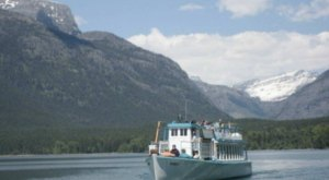 10 Unforgettable Tours Everyone In Montana  Should Take At Least Once