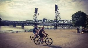 9 Undeniable Reasons Why Portland Will Always Be Home