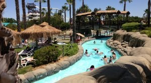 These 6 Pools and Waterparks Around San Francisco Are Pure Bliss For Anyone Who Goes There