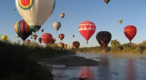12 Amazing One Of A Kind Experiences You Can Only Have In New Mexico