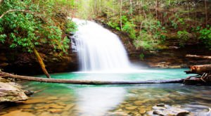 These 21 Jaw Dropping Places In Tennessee Will Blow You Away