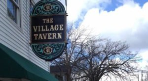 The Oldest Restaurant In Illinois Has A Truly Incredible History