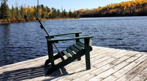 15 Undeniable Reasons Why Minnesota Will Always Be Home