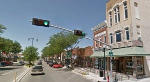 Most People Don't Know How These 13 Cities In Nebraska Got Their Start
