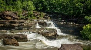 12 Marvels In Oklahoma That Must Be Seen To Be Believed