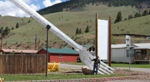 11 Bizarre Roadside Attractions In Colorado That Will Make You Do A Double Take